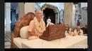 2021.03.16 ШБ 1.7.26-27 Бхакти Вигьяна Госвами, Майяпур
