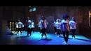 Шаффл! Очень круто! Заразительная музыка! Потрясающе танцуют! Иванов Александр. Шк.Танцев 9 ЗАЛОВ.