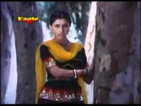 Dekho Yeh Kaun Aaya 1986 film Saveray Wali Gaadi - Poonam Dhillon, Sunny Deol - YouTube