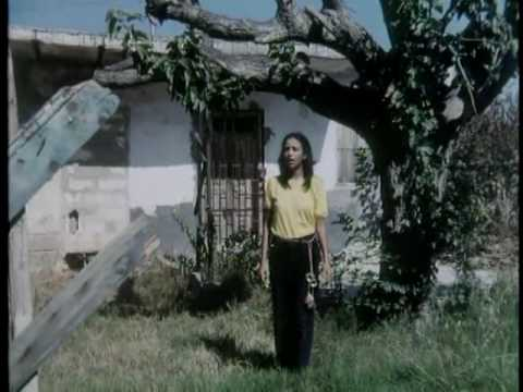 Tell Me Where My Friends Are Ofra Haza