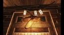 Fallout 76 Bar Workshop shelter Vault Utility Room