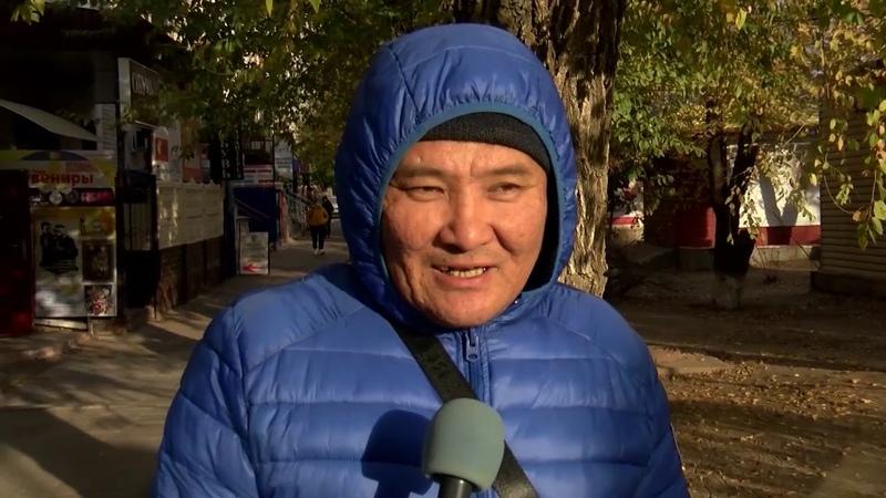 СПЕЦРЕП Басан Городовиков 14 11 2020