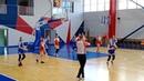 Енисей 2008 - Железногорск, 15.04.21 вторая половина