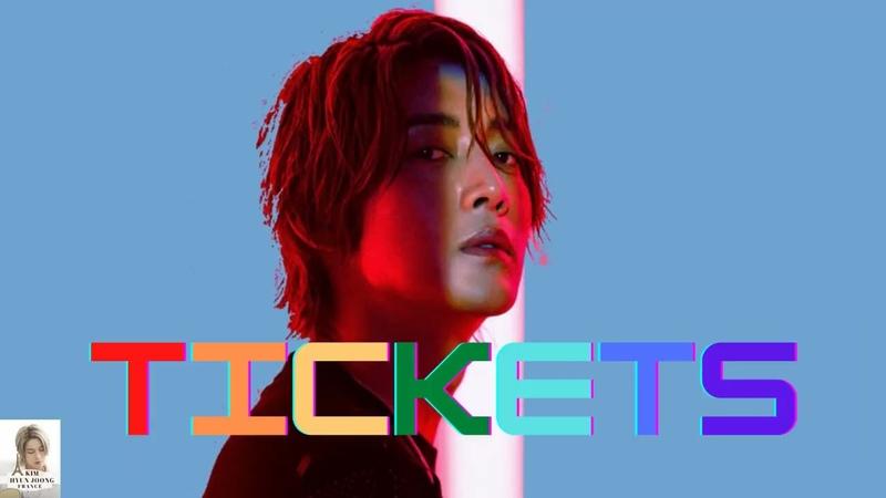 KIM HYUN JOONG 2021 PRISM TIME CONCERT - ALL LIVE SHOW