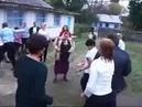 Хорошо в деревне летом Очень пьяные танцы
