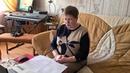 Вебинар «Семейственные предания» в сюжетной системе «Арапа Петра Великого»