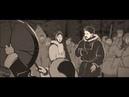 Сталин и его заполярная шаманка Меняйлов
