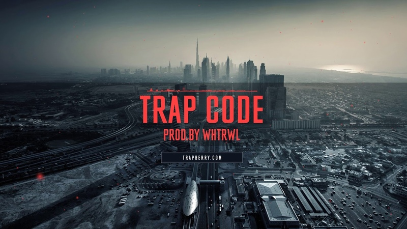 Trap Dirty South Beat Trap Code
