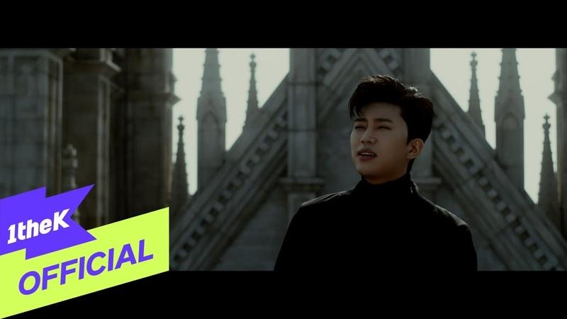 [MV] Lim Young Woong(임영웅) _ My Starry Love(별빛 같은 나의 사랑아)