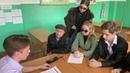 ВЫПУСК 2021. Видеоклип к окончанию школы.
