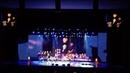 . Елена Ваенга - Мне уже 300 лет, а я еще молода. Концерт в Кремле 09.02.2018
