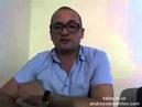 Как привлечь деньги. Видео Вебинар эзотерическая школа Кайлас Андрей Дуйко