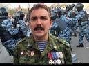Задержание 4-6 полицаями Михаила Шендакова 22 июня 2020 года и помещение в автозак