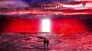 Somna Noire Lee - Beside You Sean Tyas Magikal Mix