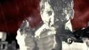 Город грехов / Sin City 2005 Фрэнк Миллер, Роберт Родригес, Квентин Тарантино HD 720 Dub
