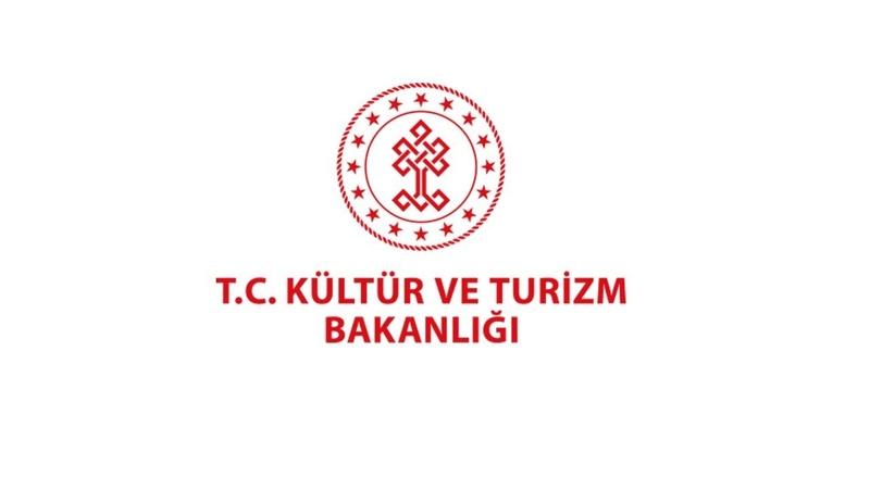 Atlas Sineması - İstanbul Sinema Müzesi Açılış Töreni