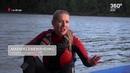 Как научиться САП серфингу, виндсерфингу, вейкборду и пр..за 1 час!!