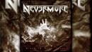 N̲evermore̲ - Drea̲m̲ing Ne̲on Black 1999 Full Album HQ