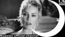 Шэрон Стоун I William Lawsons I Ночь пожирателей рекламы Звёзды кино в рекламе