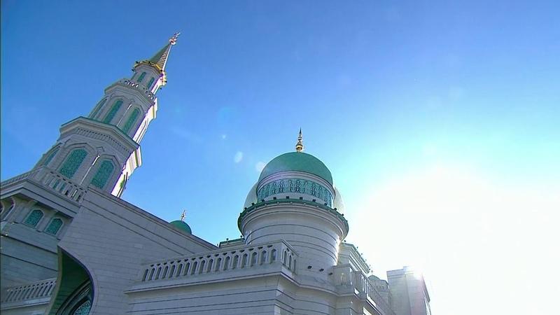 Мусульмане готовятся отметить один из главных праздников в исламе Ураза Байрам