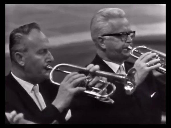 Siegfried Funeral Music - Sir George Solti - VPO