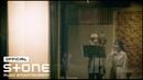오! 주인님 OST Part 1 강승식VICTON, 유나 - 알듯 말듯 Making MV Fall In Love With You Making MV