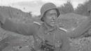 Немецкая хроника. Soviet Union 1942 ▶ Summer Campaign Fall Blau 1 Battles of Kharkow / Donbass / Stalingrad