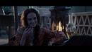 Балиан и Сибилла. Часть 1/2. Царство небесное 2005 режиссерская версия 4К