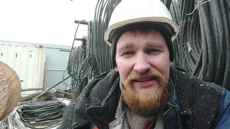 Правда ли что на русском Севере в воздухе мало кислорода и поэтому там вреднее работать