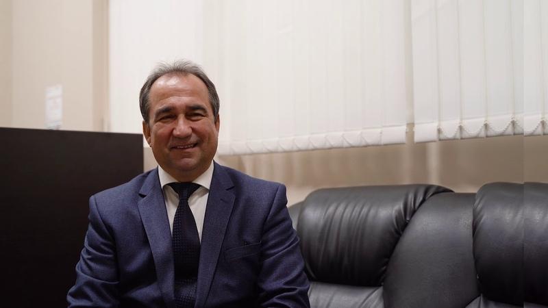 Кудаяров Вениямин отзыв о юридической помощи компании ООО М и Ко