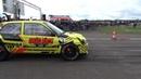 L8-Night Final RaceDay - Renault Clio R30 Turbo 4Motion - 1000PS 9,2sec 259km/h