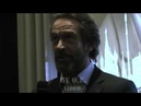 Владимир Машков. Фрагмент 2 творческого вечера перед показом фильма Папа в рамках МКЕФ-2018 HD