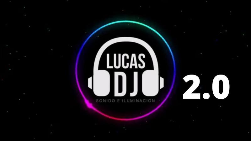 SET AFTER PARTY EN VIVO | Los 23 Mejores Aleteos y Guarachas 2020 | LUCAS DJ (Link de descarga)