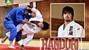 NEW ONO Shohei Randori Training 2020 Highlights 大野将平