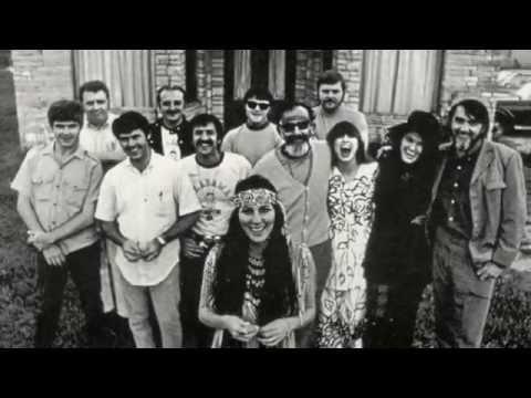 Duane Allman Boz Scaggs ~ Loan Me A Dime 1969