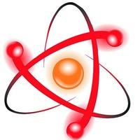 Общество Науки и Творчества | Все науки