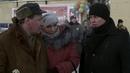 КЛУБ РУССКИХ ДЕТЕКТИВОВ - Чужой район - 2, 26 серия - До самой смерти, 2012 - 2013 годы, 16.