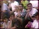 Динамо Київ-Нива Тернопіль / Чемпіонат України 1995/1996