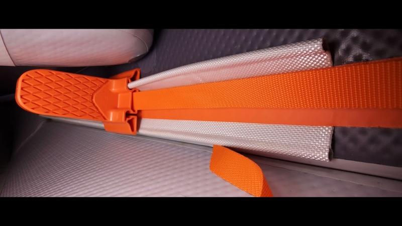 Байдарка или каяк itiwit x500 посадка юбки насос педали снято на смартфон Asus zenfone 7 pro