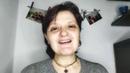 Нанда Грама Прия, С духовным Днём рождения