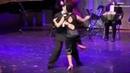 Танго видео от звёзд аргентинского танго. смотрите, как они потрясающе танцуют танго!