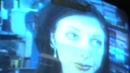 Mellow Trax - Phuture Vibes 1998