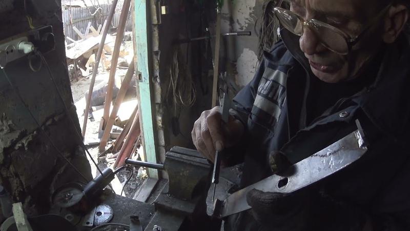 Бытовая дробилка ремонт двигателя реставрация бичей