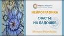 Простая Рекомендация Как стать Счастливым Человеком. НейроМagic Счастье на ладошке /16