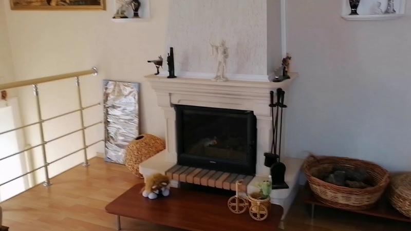 Продаётся дом в городе Приморско Ахтарск общей пл 277 кв м на 6 сотках земли Краснодарского края