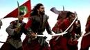 Великолепный век. Империя Кесем 35 серия 2 сезон смотреть онлайн в хорошем качестве