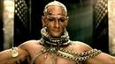 300 спартанцев Расцвет империи. Ксеркс.