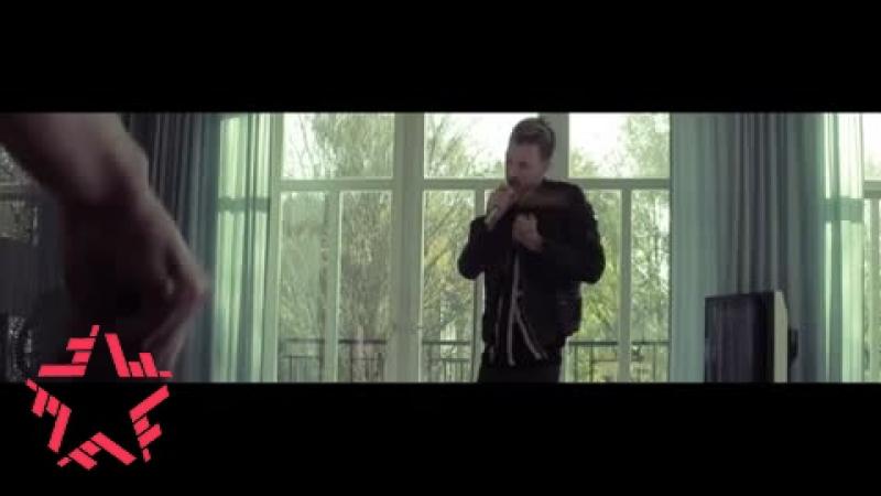 T killah ft Лоя Вернись клип