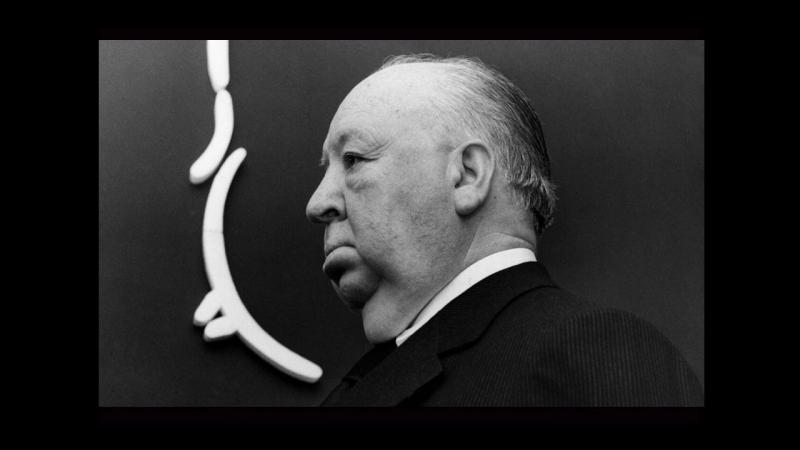 Альфред Хичкок представляет 9 12 серии 1 сезон Alfred Hitchcock Presents 1955