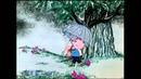 Сборник мультфильмов для малышей - 3 HD